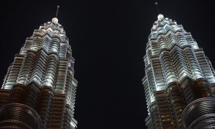 Kuala Lumpur Top Sites and How Many Nights