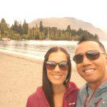 Quick Trip to Queenstown, New Zealand